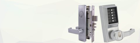 Local NY Locksmith Since 1998 · 10- 30 Min Away