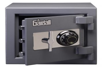 Safes and Vaults - Repair, Service, Installations & sales