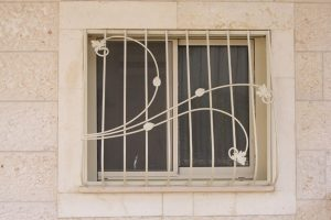 Window Gate Install and Repair Services