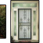 windows-gates