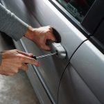 Car Locksmith Queens
