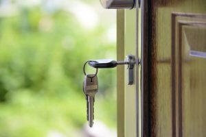 concealed door closer service, Repair and Installtion