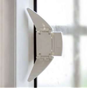 Sliding Door Lock Services