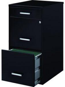 File Cabinet Locks Repair Install Service