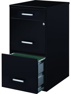 NYC file cabinet locks repair install & service