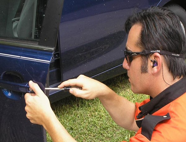 Car Key Replacement in Queens, New-York USA