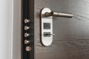 Door Locks Repair Install & Service | Brooklyn, Queens, Long Island, Manhattan, NYC Metro