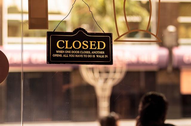 Entrance Doors Repair Install & Service